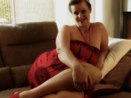 SexyLeni